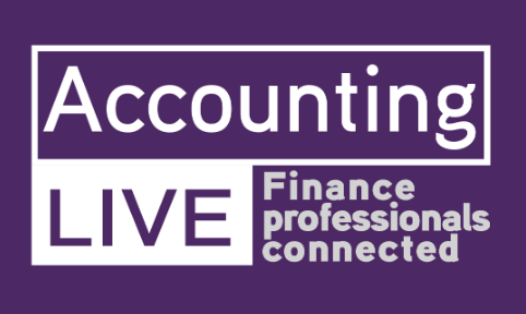 Accounting Live